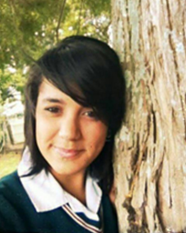 Suicide is the leading cause of death among WA teenagers